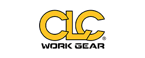 CLC Work Gear logo