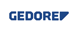 GEDORE TOOLS logo