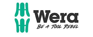 Wera logo